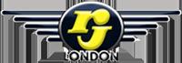 RJ LONDON